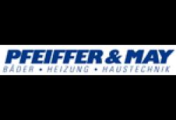 Pfeifer & May